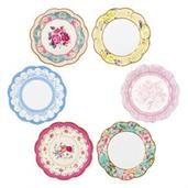 "Talking Tables Truly Scrumptious Assorted ""Vintage"