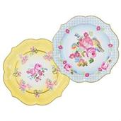 Talking Tables Truly Scrumptious Serving Platter (