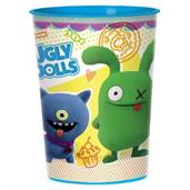 Ugly Dolls Cups & Glasses