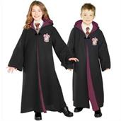 Hermione Harry Potter Costumes