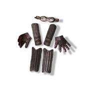 Harry Potter Quidditch Accessory Kit