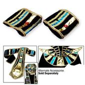 Egyptian Wristbands
