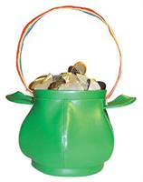 Pot of Gold Handbag