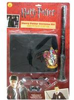 Harry Potter Child Costume Kit