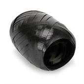 Black Curling Ribbon
