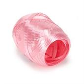 Pink (Light Pink) Curling Ribbon