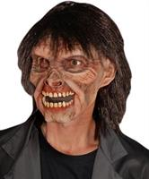 Mr. Living Dead Adult Mask