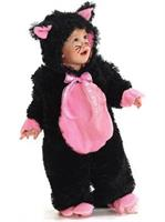 Cat Costumes Infants & Toddler Size