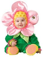Baby Blossom Infant / Toddler Costume