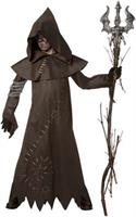 Witches & Warlocks Costumes