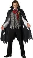 Vampire B. Slayed Adult Costume