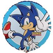 Sonic Boom Party Supplies & Decorations