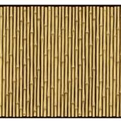 Bamboo Room Roll 4' high x 40 wide