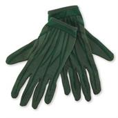 Green Lantern - Gloves (Child)