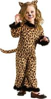 Leopard Costumes