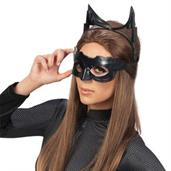 Catwoman Accessories & Makeup