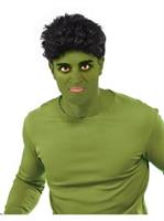 Avengers 2 - Age of Ultron: Hulk Adult Wig