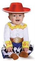 Jessie Toy Story Costumes