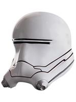 Star Wars Episode VII - Boys Flametrooper Full Helmet