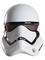 Stormtrooper Accessories & Makeup