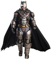 Batman v Superman: Dawn of Justice - Batman Armored Supreme Adult Costume