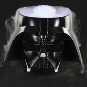 Darth Vader Mister Machine