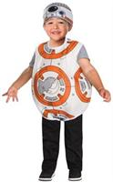 Infant - Toddler Star Wars