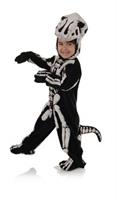 T-Rex Fossil Child Costume