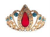 Elena of Avalor Child Tiara