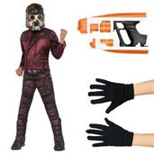 Star Lord Costumes