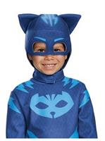 Catboy Deluxe Child Mask
