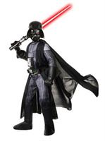 Darth Vadar Premium Child Costume