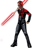 Star Wars Darth Maul Classic Child Costume