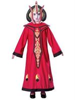 Red Queen Costumes