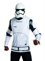Star Wars Stormtrooper Adult Costume Kit