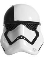 Star Wars Episode VIII - The Last Jedi Adult Executioner Trooper 1/2 Mask