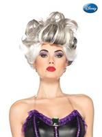 Ursula Hats, Wigs & Masks