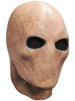 Creepypasta: Slenderman Adult Mask