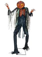 Scarecrow Party Supplies & Decorations