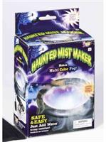 Haunted Mist Maker