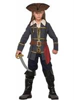 Jack Sparrow Costumes