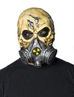 Biohazard Mask