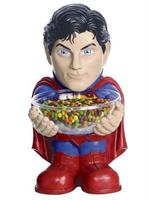 Superman Tableware
