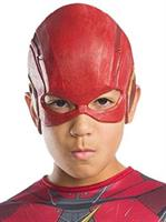 Flash 1/2 Child Mask