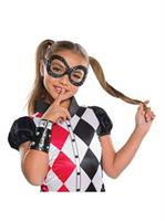 Harley Quinn Accessory Kit