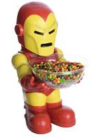 Iron Man Party Supplies & Decorations Red
