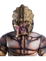 Predator Childrens 3/4 Mask