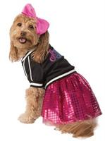 Jojo Siwa Pet Costume