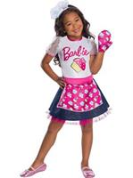 Barbie Costumes