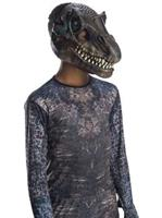 Jurassic World: Fallen Kingdom Baryonyx Movable Jaw Child Mask